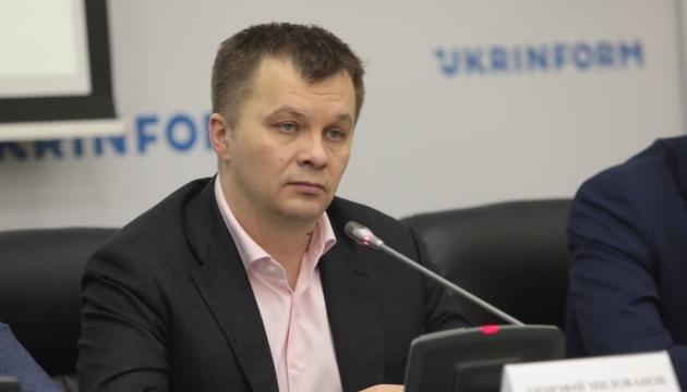Милованов заявляет о снижении безработицы