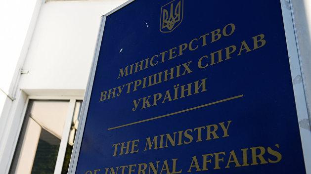 МВД хочет в разы повысить штрафы за нарушение ПДД