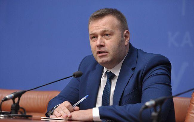 Украина будет получать за транзит российского газа 2-3 млрд долларов ежегодно