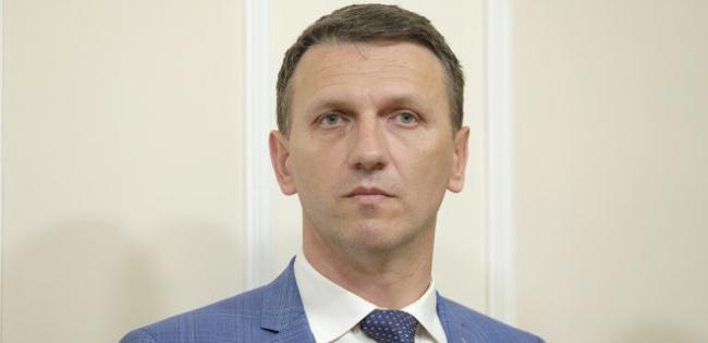 Верховная Рада проголосовала за отставку главы ГБР