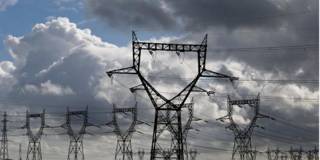 Верховная Рада запретила импорт электроэнергии из России