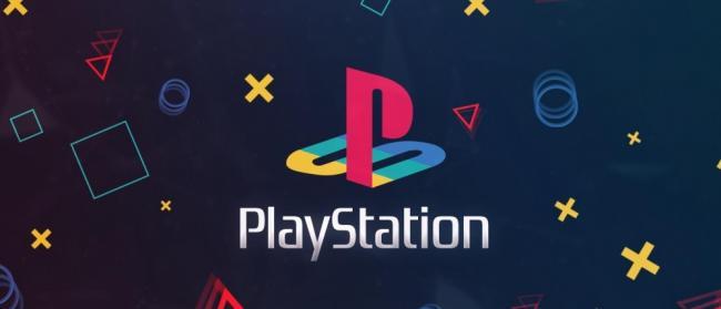 Компания Sony приготовила новогодний подарок для геймеров