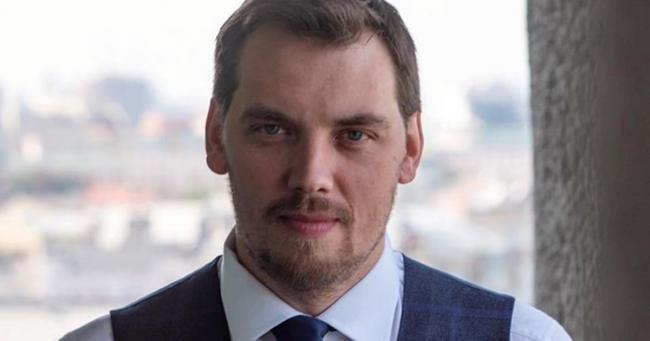 Гончарук объявил дату запуска программы для возвращения заробитчан
