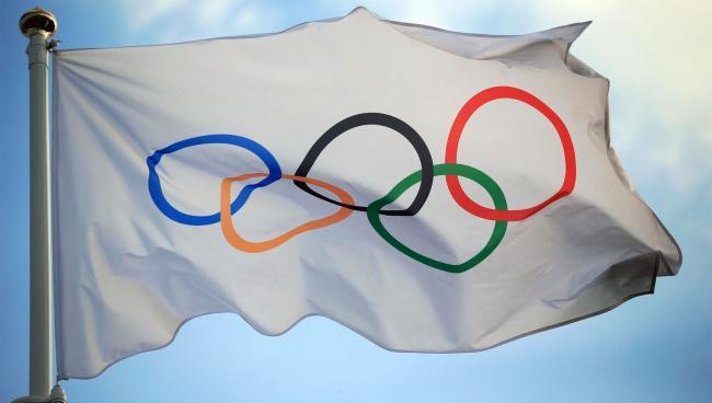 Россия на 4 года отстранена от участия в крупных международных соревнованиях