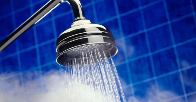Кабмин утвердил новые правила поставки горячей воды