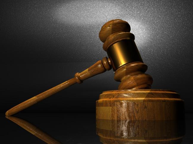 Суд Британии отложил решение по долгу Януковича