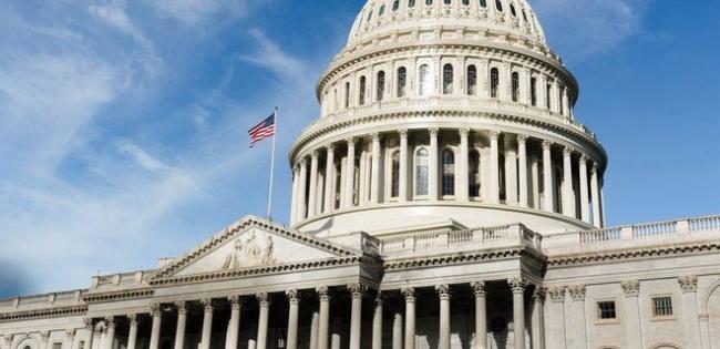 """В Сенате США рассмотрят """"адские санкции"""" против РФ"""