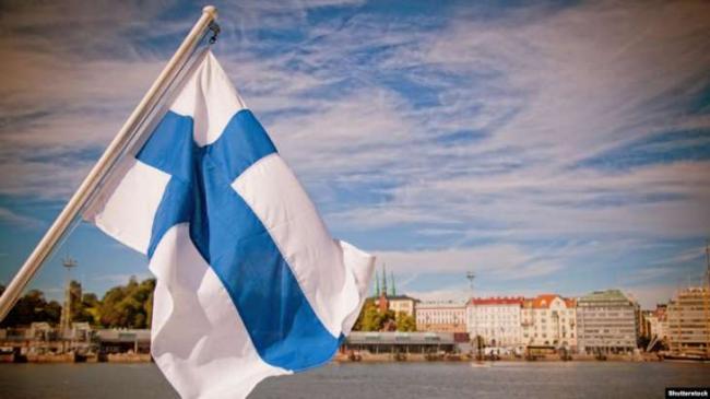 Украинцы вышли на первое место по количеству трудовых мигрантов в Финляндии