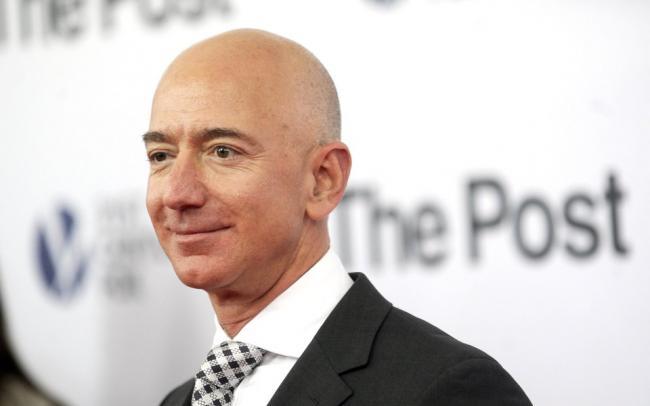 Forbes составил рейтинг миллиардеров-неудачников