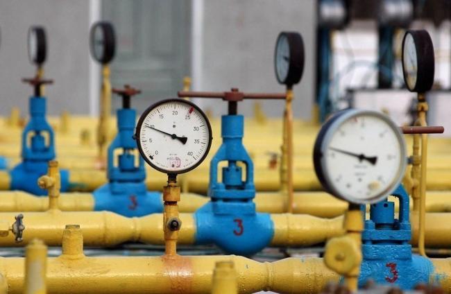 Газовые переговоры: в России рассказали о цене транзита газа