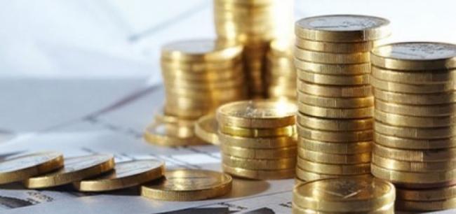Государство погасило последние НДС-облигации