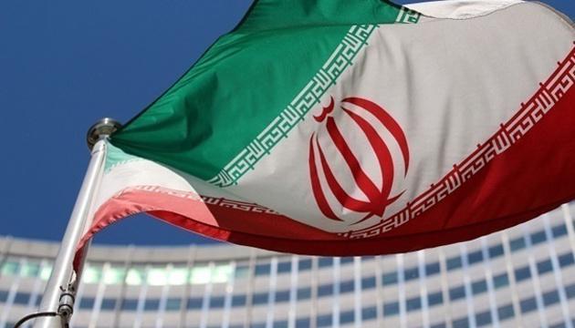 """Иранский парламент признал Пентагон """"террористической организацией"""""""