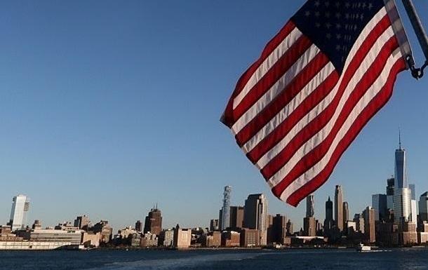 США заявили об угрозе судам в водах Ближневосточного региона