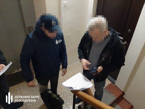 Бывшего чиновника МЧС подозревают в растрате более 20 млн гривен