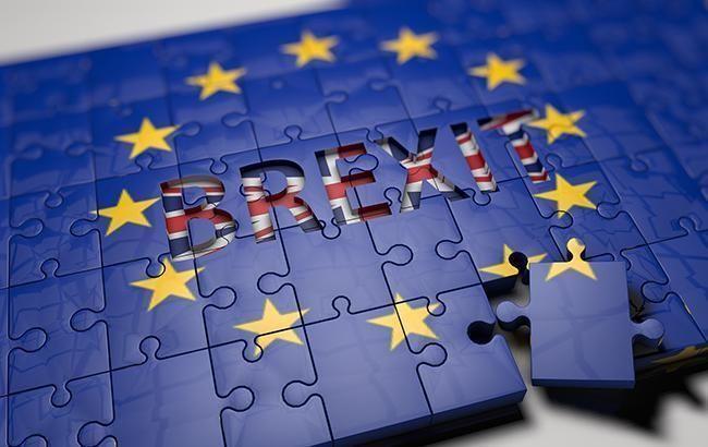 После Brexit ЕС не будет спешить с торговой сделкой с Британией — МИД Ирландии