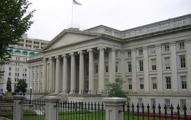 США планируют исключить Китай из списка валютных манипуляторов