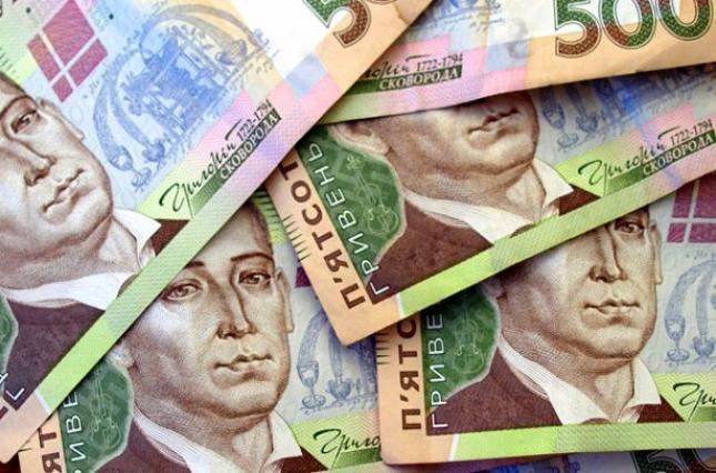 Украина заняла 15-е место в мировом рейтинге роста минимальных зарплат