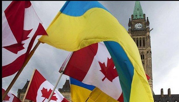 """Канада подключилась к расследованию крушения """"МАУ"""" в Иране"""