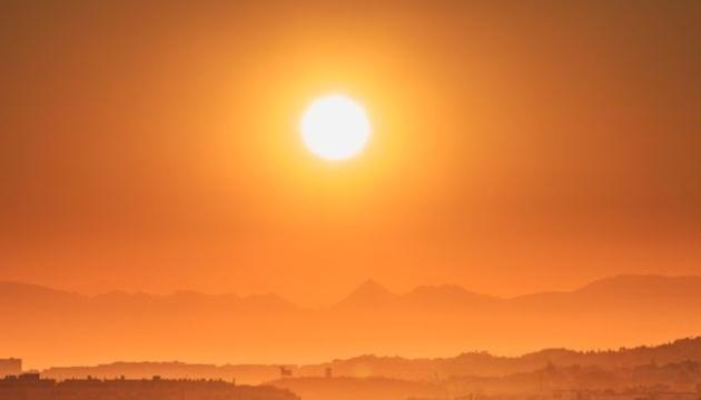 Последнее десятилетие стало самым теплым в истории Земли