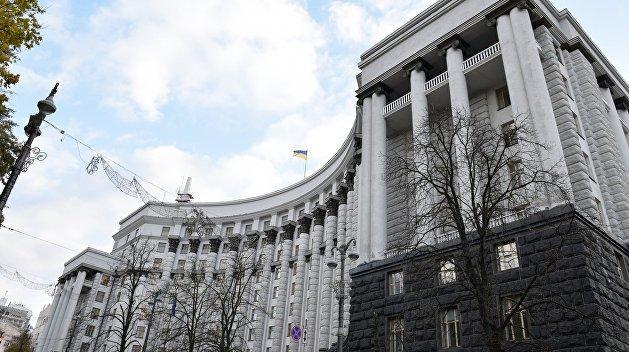 Кабмин планирует привлечь средства ЕС на земельную реформу