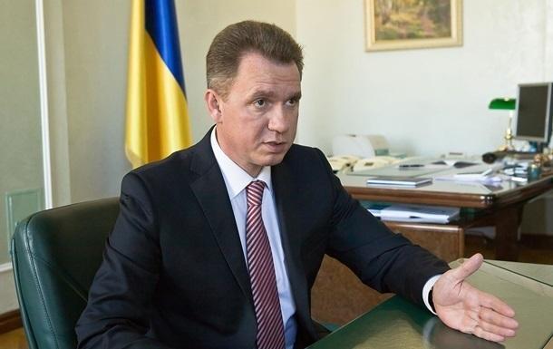 Дело против экс-главы ЦИК закрыли