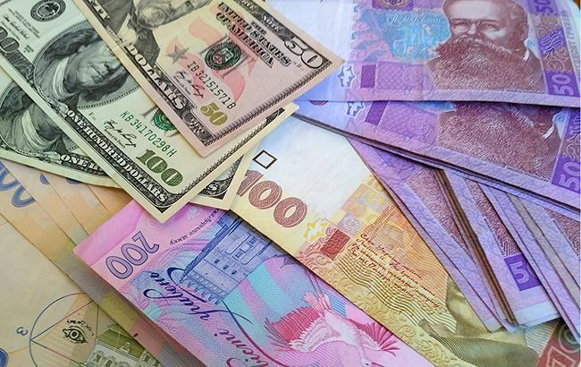 Прокуратура передала в суд дело о краже 4 млн гривен в оборонной сфере