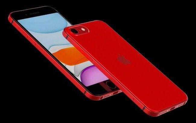 Apple может отложить производство бюджетного iPhone из-за коронавируса