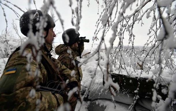 Разведка рассказала о потерях боевиков на Донбассе с начала года