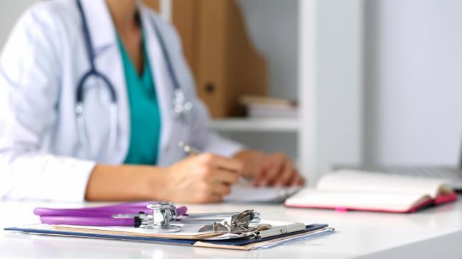 Денег может не хватить: сколько потратят на медицинскую реформу в 2020 году