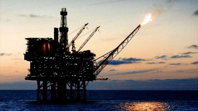 Обострение на Ближнем Востоке: цена барреля нефти Brent превысила $ 70 впервые за полгода