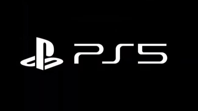Sony показала логотип PlayStation 5