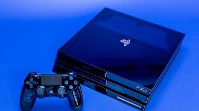 Продажи PS4 составили 106 млн консолей, а игр для неё — 1,15 млрд единиц