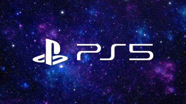 Логотип PlayStation 5 стал самым популярным игровым постом в истории Instagram