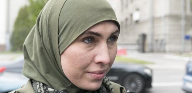 Аваков: Задержали киллеров, подозреваемых в убийстве Окуевой
