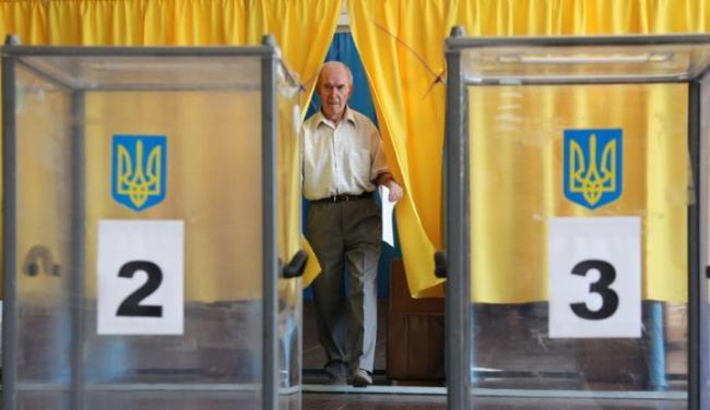 Залог для кандидатов на местных выборах вырос в 40 раз