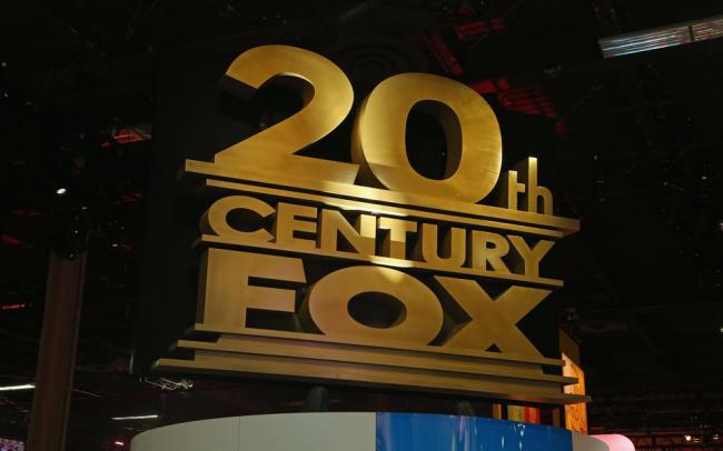 Disney переименует киностудию 20th Century Fox