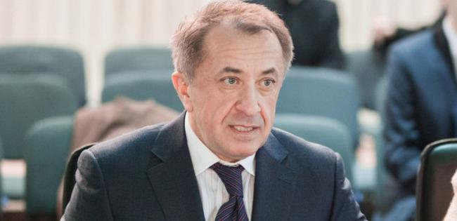Дело ПриватБанка. Глава Совета НБУ призывает стороны к диалогу
