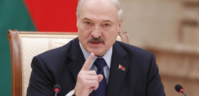 Беларусь планирует закупать 30% нефти через Украину