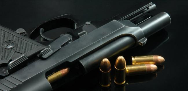 Легализация оружия. В МВД Украины сообщили детали подготовки закона