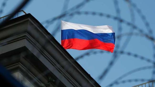 Евросоюз расширил санкции против РФ за «выборы» в Крыму
