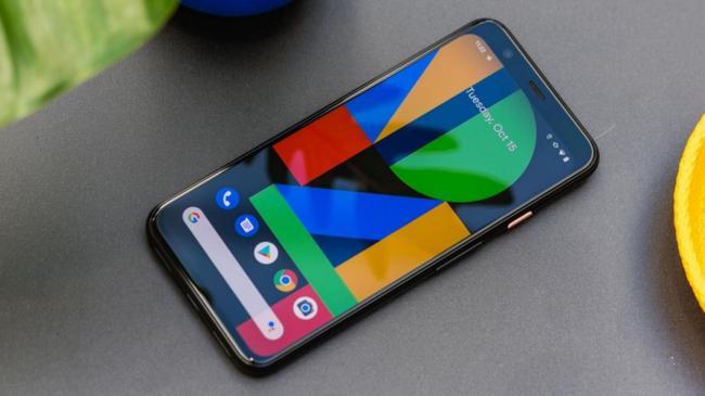 В приложении Google Phone нашли скрытую функцию записи разговора