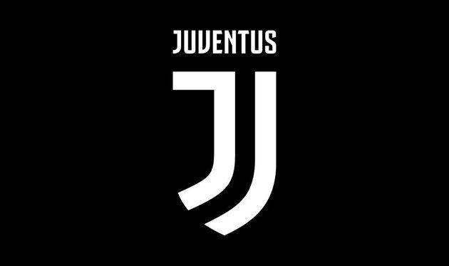 «Ювентус» установил очередное достижение в Серии А