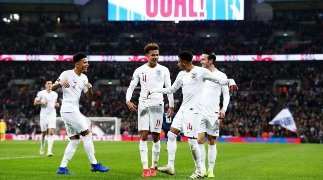 «Манчестер Юнайтед» готов обновить собственный рекорд на трансферном рынке