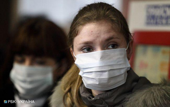 В Украине коронавируса нет, - Минздрав