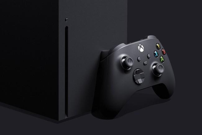 Microsoft готова озвучить цену Xbox Series X