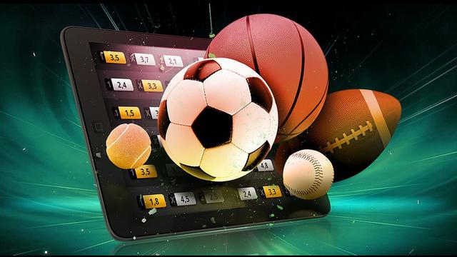 Прогнозы на спорт на сегодня от профессионалов Betting Insider