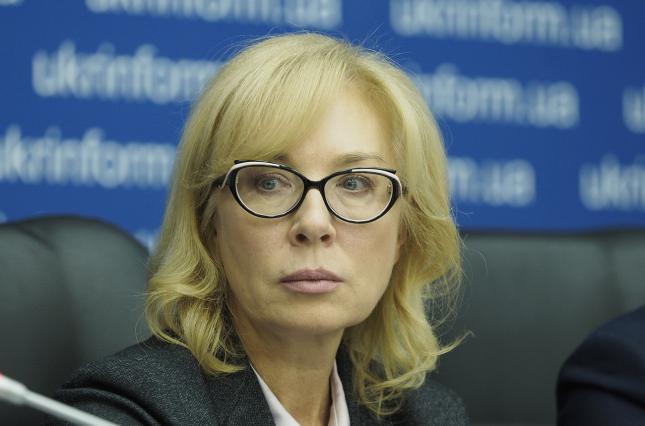 Долги по зарплате в Украине – более 3 миллиардов гривен