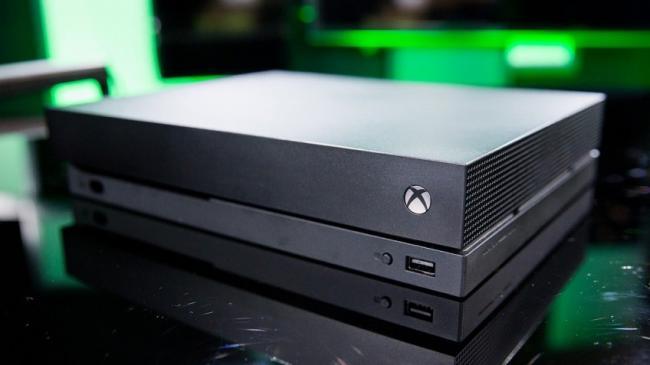 Глава Xbox: нашими основными соперниками стали Amazon и Google, а не Sony и Nintendo