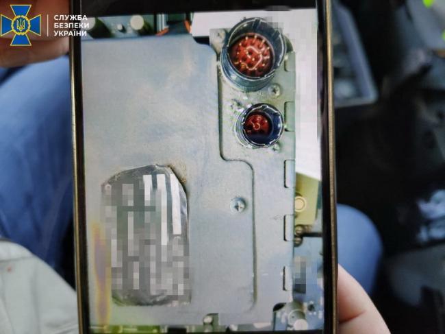 СБУ выявила некачественный ремонт самолетов, который мог привести к жертвам