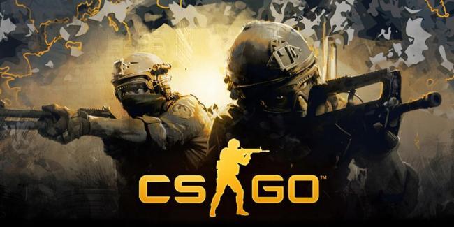 CS:GO побила собственный рекорд по количеству одновременных игроков